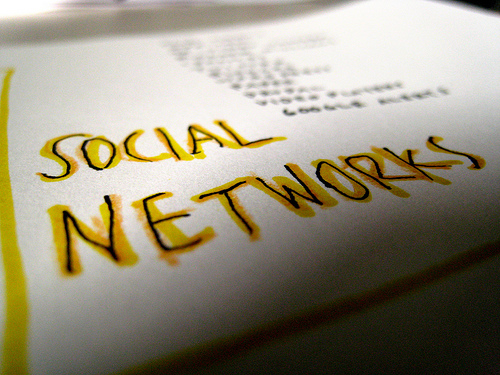 Argentina Is The World's Most Engaged Social Networking Market