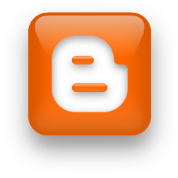 Blogger users can now site Google+ users in their blog entries. (Image: ajSEO (CC) via Flickr)
