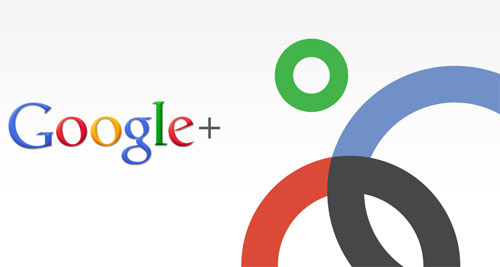 3 Ways To Get Google+ To Work For You