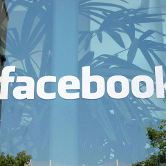 Judge Suggests Dismissal of Ceglia Facebook Lawsuit