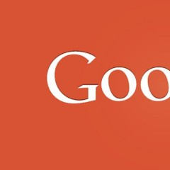 Google+ Visitors Spend Less Than 7 Minutes On-Site