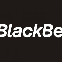 BlackBerry Issues Statement Denying Rumours Of Acquisition Talks With Samsung