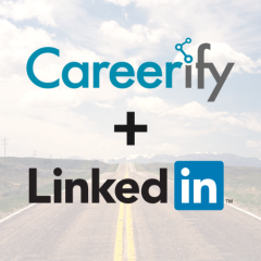 LinkedIn Acquires Toronto-Based HR Startup Careerify