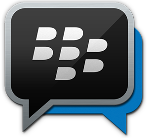 BlackBerry's BBM Protected Now Available For Android And iOS Devices