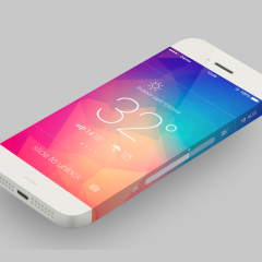 Iphone 7 New (Rumored Features)