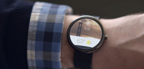 Samsung Is Releasing A Brand New Smartwatch SDK For App Developers