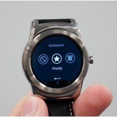 Key Features That Make Way to Android Wear With The New Lollipop Update