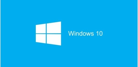 Sorry Pirates, Windows 10 Free Upgrade Is Not For You