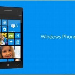 Three Must Have Apps for Your Windows Phone