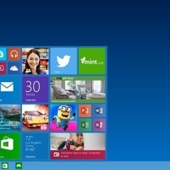 Windows 10 is the 'Last Version of Windows'