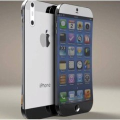 Rumors Still Strong for the Apple iPhone 7