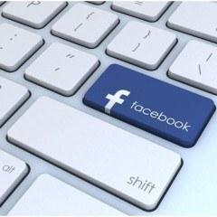 Facebook's Auto-Fill Ads Are a Marketer's Dream