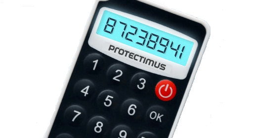 Protectimus Introduces New Hardware Token