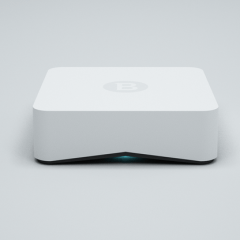 Bitdefender Box – The Perfect Security Solution for Your Home Network