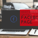 Facebook Content Marketing: What Should You Post on Facebook?