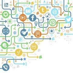 Social Media Marketing Tactics You're Ignoring