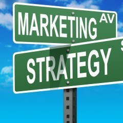 5 Clever Digital Marketing Strategies