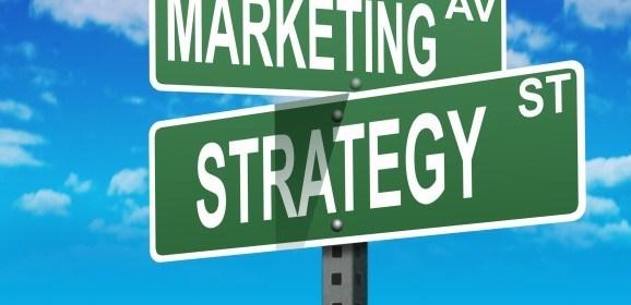 5 Clever Digital Marketing Strategies