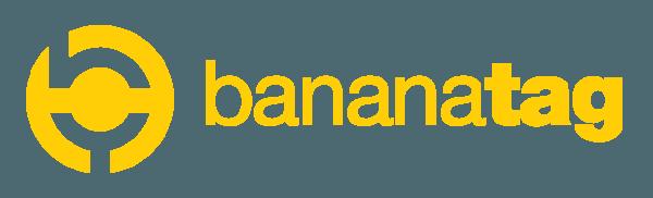 bananatag