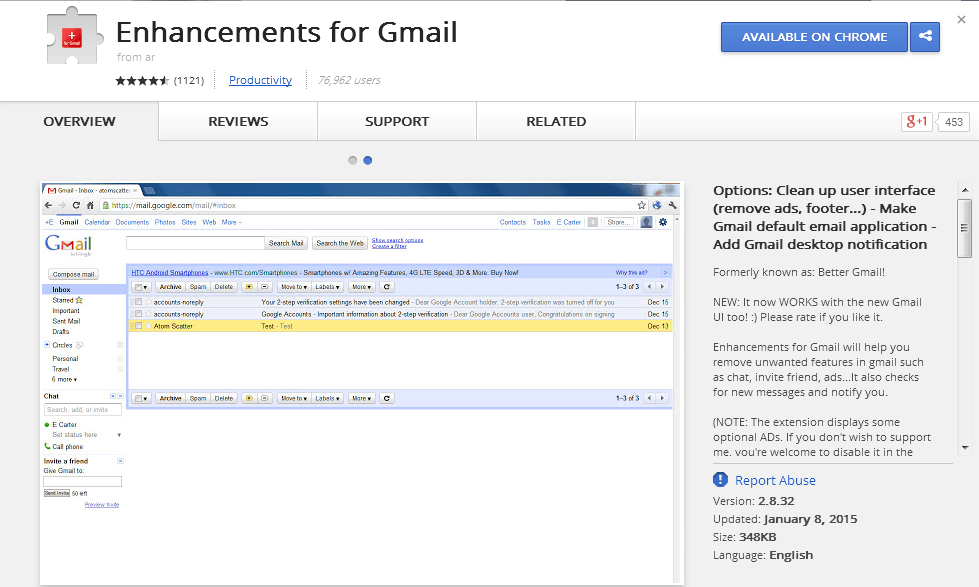 enhancements_for_gmail