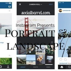 Instagram News: Instagram Introduces New Features