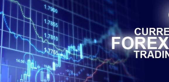 An Overview on Forex Trading