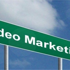 Just Add Water and Stir: Instant Brand Recognition With Video Marketing