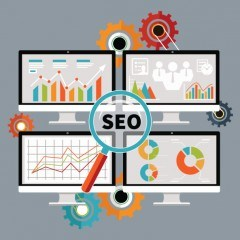 Why Integrating SEO and Social Is Crucial