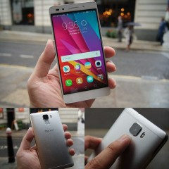 The 5 Hottest Phones for 2016