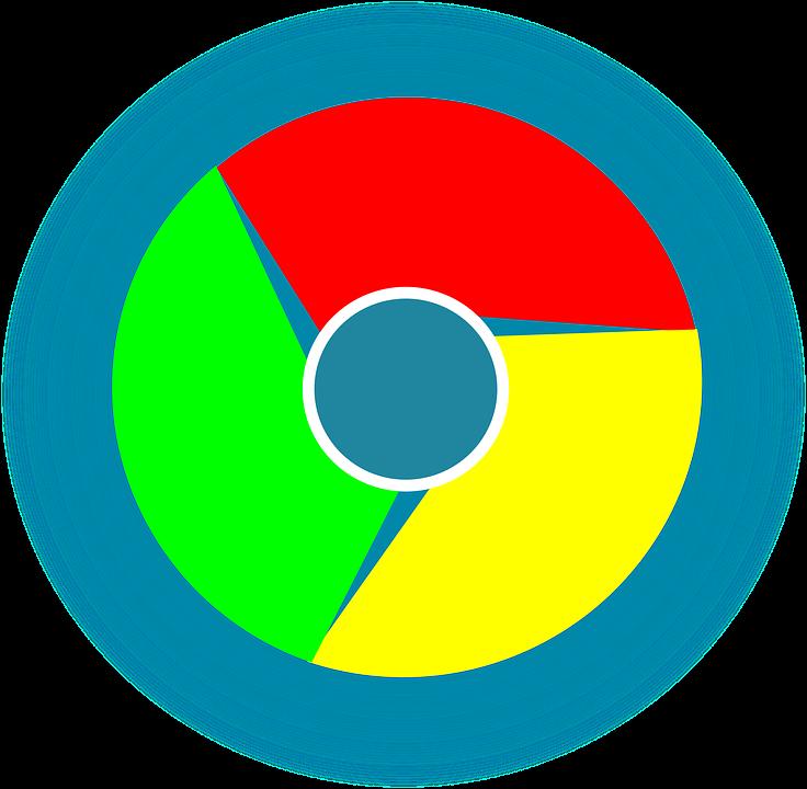 Www.Google Chrome