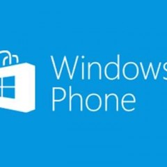 More apps exit Windows Phone Store
