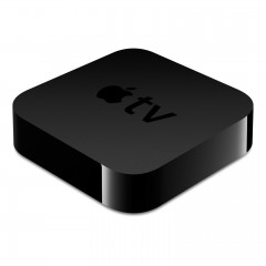 Twitter reportedly in talks with Apple to bring Twitter app to Apple TV