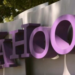 Yahoo in trouble again; sends out emails warning users of state-sponsored attacks