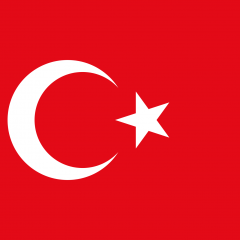 Turkey investigating antitrust complaint against Google