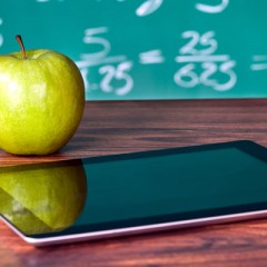 Top 12 Ways Technology Changed Learning