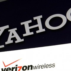 Verizon to finally take over Yahoo after approval from shareholders