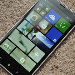 NYPD Ditches 36,000 Windows Phones And Moves To iPhone