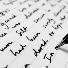 If You Write Perfect Essays but Struggle with Blog Posts