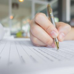 7 hacks to improve your essay writing