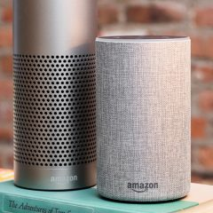Amazon's Alexa can now handle back-to-back requests