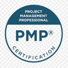 7 practical steps to getting your PMI PMP certification