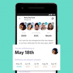 Yahoo kills of its savings app Tanda over lack of patronage