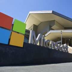 Microsoft reportedly working on movies and TV app for Android and iOS