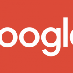 Google to sunset consumer Google+ on April 2