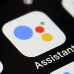 Automated voice assistant Google Duplex for iOS coming soon