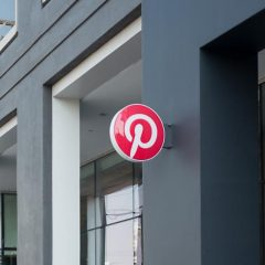 Pinterest has rolled out browseable catalogs