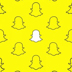 Snapchat reaches 1 billion installs on the Play Store