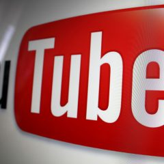 YouTube gives creators new way to deal with copyright issues
