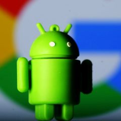 Google introduces new hashtag on Twitter to help Android users