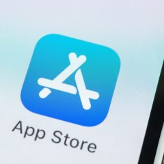 Apple has started placing restrictions on COVID-19-themed apps